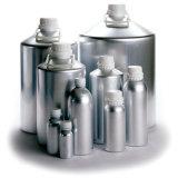 Petróleo esencial del jazmín duradero elegante para el difusor de lámina