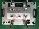 Dispositif de contrôle personnalisé/Jig/jauge pour Bwm les pièces en plastique avec une haute précision