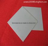 Alumina van de Weerstand van de slijtage de Ceramische Plaat van het Nitride