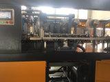 Haustier-Flaschen-Blasformen-Maschine für Form 4cavity