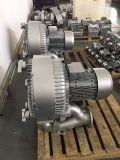 中央挿入のための11kw高容量の空気ブロア