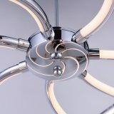 Haltbarer LED Aluminium-Leuchter der Foshan-industriellen Art-