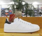 De klassieke Comfortabele Schoenen van de Vleet voor Mannen en Vrouwen