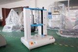 Multifunctioneel Intelligent het Testen van de Verbrijzeling van de Ring van het Karton Instrument
