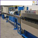 Weiming Cable Eléctrico revestimiento de la máquina con la certificación CE