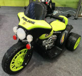 Мини-электрический детский мотоцикл на велосипеде по дешевой цене