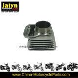 Piezas de motocicleta; 62mm de diámetro del cilindro de moto CG150