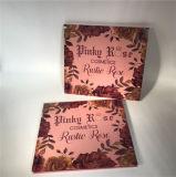 Gamma di colori rustica dell'ombretto della Rosa di più nuovi della Rosa colori Pinky dell'estetica 30