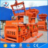 販売のための具体的なミキサー機械の良質中国製
