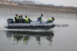 Liya 2-6.5m de la Marine tubes gonflables pour les bateaux de sauvetage