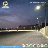 Prezzo dell'indicatore luminoso solare della strada 60W, 11-12 ore di accensione