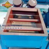 يعيد رمز دقيقة آلة مع [برسّور بومب], إعصار مائيّ ويزيل شاشة