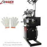 Breiende Machine van de Handschoen van de Verkoop van de fabriek de Automatische Naadloze