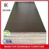 madera contrachapada barata de la madera contrachapada 4X8 para los muebles