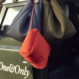 고품질 여자를 위한 쓸모 있는 Legerity 내오프렌 핸드백 어깨에 매는 가방