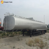 Oil Pump Optional Fuel Tank Trailer card with Price Promotion