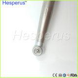 Koppeling 4 de TandHoge snelheid Handpiece van de Koppeling van het Type van Kavo van Hesperus van Nevels