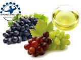 Una buena calidad mejor precio del aceite Grapeseed CAS 85594-37-2
