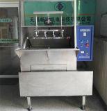 Produto de limpeza por ultra-sons industriais de grande volume/equipamentos de limpeza por ultra-som/máquina de limpeza por ultra-som