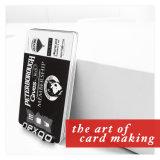 Kaba/Salto/Saflok/Onity NFC RFID 호텔 자석 키 카드