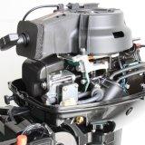 Motore della barca del colpo di T8BML 8HP 2 esterno