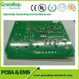 Conjunto personalizado do PWB e de fabricante de PCBA serviço