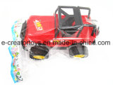 Трение Car 2 смешанных цветов новых игрушек