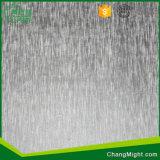 薄板にされたシャワーPanels/HPLはシートの製造を薄板にした