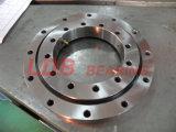4ポイント非ギヤ単一列の接触の球の回転ベアリング9o-1b25-0380-0852