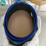 Calibro per applicazioni di vernici di Fieber del carbonio