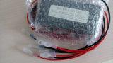 Баланс выравнивателя крена силы батареи AGM лития LiFePO4