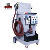 Qualitäts-entfernbare Staub-Extraktion-versandende Maschine