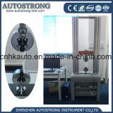 industrielles 2kn Testgerät für Montag-Metallische dehnbare Prüfung