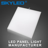 La luz del panel LED 18W 295x295mm