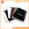 Elegante bolsa de veludo com logotipo Customied (YB-LY-VE-03)