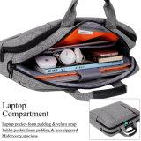 Großhandelsform-Computer-Laptop-Rucksack in den Laptop-Beuteln für Männer
