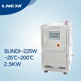 Dynamischer Temperaturregler-Systems-Kühler Sundi -225/225W