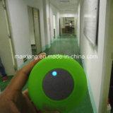 De Inspectie van de verzending/Kwaliteitsbeheersing/de Dienst van de Inspectie voor Spreker Bluetooth