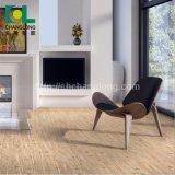 Un revêtement de sol PVC moderne pour toute personne possédant la SGS, Ce, Ios, Floorscore, ISO9001 Changlong Clw-10