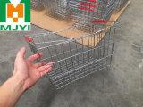 Корзина для товаров крома провода супермаркета