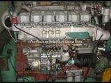 SinotrukのダンプカーMining Tipper 25トン王