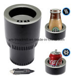 New Mini Two Function Coffee Drink Beer Paper Because Cup Holder