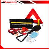 Kit de sécurité d'hiver pour l'urgence (HE15033)