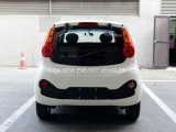 Automobile elettrica bianca calda di buona qualità di vendita piccola