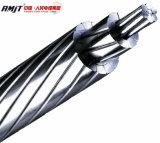 2018 verstärkte heißer verkaufenACSR Aluminiumder leiter-Stahl