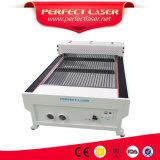Tagliatrice 1325 Mixed del laser di CNC del CO2 150W per metallo ed il metalloide