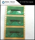 Cheap Cof IC Fournisseur pour module TV LCD fabrique
