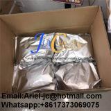 Sodio Tianeptine CAS 30123-17-2 de Tianeptine del polvo del antidepresivo de la pureza elevada
