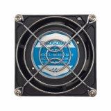 축 팬 (SPM80)에서 사용되는 환기 냉각팬 가드
