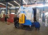 Série do DRP dobradeira hidráulica, Máquina de Dobragem, máquina de dobragem, Plegadora Hidraulica, Estun Dobladora Hidraulica com dois eixos CNC E200